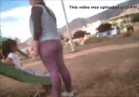 فيديو سكس عمر 18 سنة