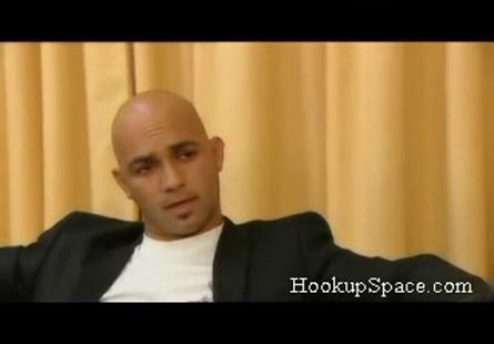 فيديو سكس امركي عمر 16سنه