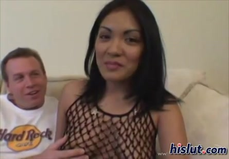 قصص تبادل زوجات عربي xvideos