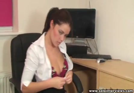 Xnxx sex arabi مترجم