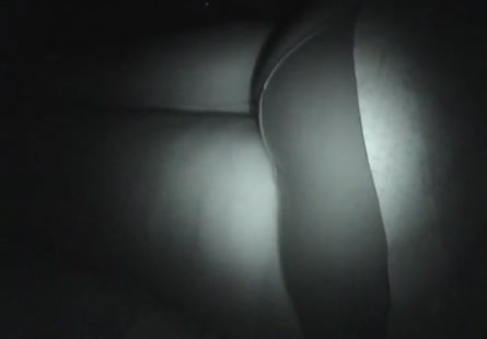 Cachejlhjkpm1j2ijnairmanposgang.science sr sex-sex-xnxx page1.html