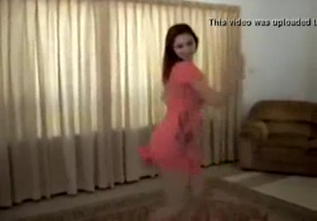 سكس بنات 15 سنه فديو
