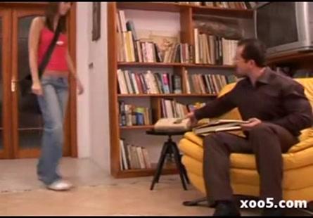 Xxx بكاء وعربي سكس اجنبية مترجمة