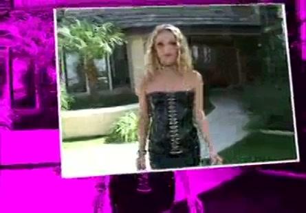 Http www.tubexpornar.com movie صور-سكس-كس-قبل-وبعد-الفض-98646.html